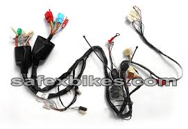 wiring diagram of pulsar 180dtsi home design ideas Buy Wiring Harness perfect buy wiring harness pulsar180 cc dtsi es(2 pin side stand switch)( buy wiring harness for 1946 chevy truck