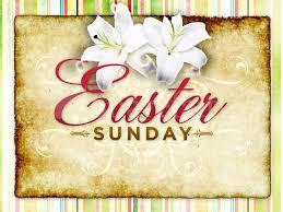 Todays News Easter Sunday April 8 Columbia News Views Reviews