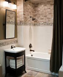 bathroom paint ideas. small bathroom paint ideas with brown and white