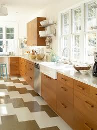 modern wood kitchen cabinets. Nice Modern Wood Kitchen Cabinets BHG