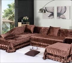 diy sectional sofa covers