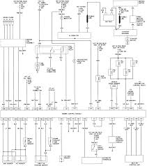 repair guides wiring diagrams wiring diagrams com 11 2 2l vin 4 engine control wiring diagram 1993 lumina