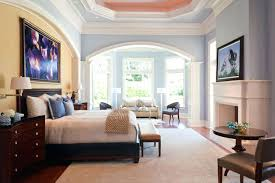 interior design ideas for bedrooms. Modern Contemporary Interior Design Ideas Living Alluring House For Bedrooms