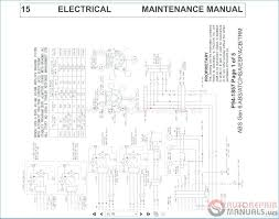 kw w900b wiring diagram wiring diagram show kenworth w900b wiring diagram wiring diagram completed 1985 kenworth w900 wiring diagrams kenworth w900 wiring diagram