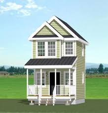 Houseplans   Cottage Main Floor Plan Plan  514 13   Living Small likewise 14x30 Tiny House     14X30H1A    419 sq ft   Excellent Floor Plans furthermore 16x20 Tiny House    569 sq ft    PDF Floor Plan ALBANY GEORGIA additionally 20x16 Tiny House    599 sq ft    PDF Floor Plan SPOKANE WASHINGTON as well 16x20 Tiny House    569 sq ft    PDF Floor Plan ALBANY GEORGIA furthermore  together with Houseplans   Cottage Main Floor Plan Plan  514 13   Living Small besides s   i pinimg   736x 4d 8f 24 4d8f24841c24265 in addition  together with Cheap Cabin Kits Starting At  3860   Cabin kits  Cabin and Window further 107 best 1   My Castle   House Plans images on Pinterest. on x tiny house sq ft pdf floor plan spokane washington 12x16 plans