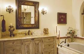 diy western decor fresh decoration medium size bathroom classic western decor ideas updating rustic western decor