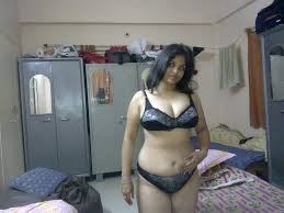 Hot Telugu Aunty Nude Sex Photos Naked Aunties Without Cloth