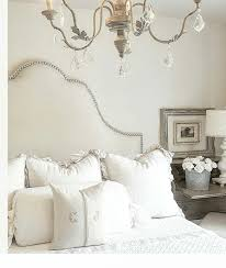 Romantic French Farmhouse Bedroom