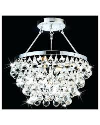 flush crystal chandelier semi flush mount crystal chandelier 4 light antique black flush mount crystal chandelier