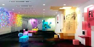 Best Office Decorations Ideas Pics Party Decorating For