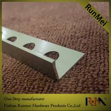 floor trim photos eade vinyl tile trim vinyl tile trim suppliers and manufacturers at alibaba