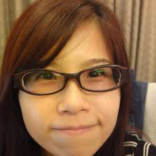 Wendy Tsai - 54 records found. Addresses, phone numbers, relatives and  public records | VeriPages people search engine