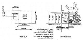 Ruvati RVM4300 Undermount 16 Gauge 32Ada Undermount Kitchen Sink