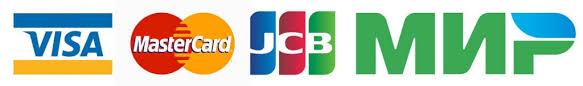 Картинки по запросу логотипы платежных систем для сайта мир