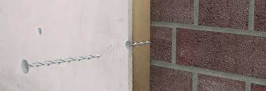 how to repair a plastered wall fixing s in plaster walls repair plaster wall hole large