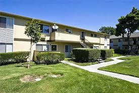 Marvelous Cheap 2 Bedroom Apartments Downtown Sacramento Ayathebook Com