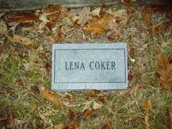 Lena Coker (1888-Unknown) - Find A Grave Memorial