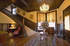 interior decoration. Interior:Simple Carriage House Interiors Louisville Ky Small Home Decoration Ideas Best To Interior Design