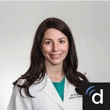 Dr. Jennifer S. Summers, Obstetrician-Gynecologist in Austin, TX | US News  Doctors