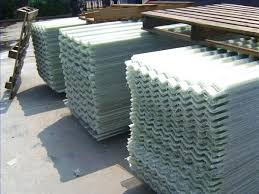 polycarbonate greenhouse panels greenhouse panels corrugated plastic greenhouse roof light flashing panels for amazing as well as lovely polycarbonate