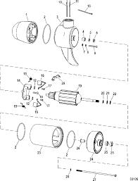 Bmw Suspension Diagrams