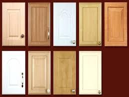 medium size of kitchen cabinet doors and refacing cost door ideas