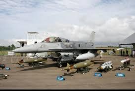 جميع انواع الطائرات  الحربية Images?q=tbn:ANd9GcSUbd5hpGH6JdhNSN8mFmBamfwjC082Um3dgflHKXzGXafXrpdL
