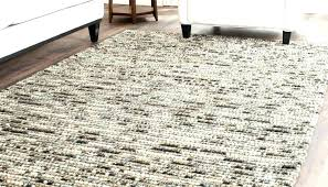 interiors woven rugs hand wonderful decoration flat area with regarding designs cotton rag rug woven