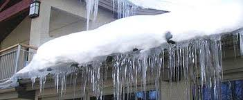 roof wires melt ice photo gallery at ct roof gutter ice melt systems