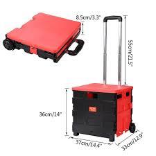 Cheap Folding Office Cart Find Folding Office Cart Deals On Line At