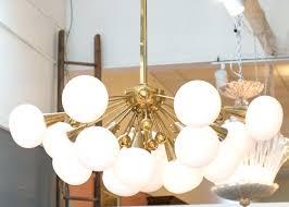 creative acrylic chandelier prisms 11
