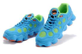 reebok atv19. reebok atv 19 plus men\u0027s running shoes blue/green atv19 3