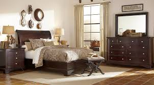 cherry bedroom furniture. Throughout Cherry Bedroom Furniture