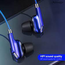 Tai Nghe Nhét Tai 4 Dây Chất Lượng Cao - Tai nghe Bluetooth chụp tai  Over-ear
