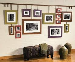 Small Picture Best 25 Picture hanging designs ideas on Pinterest Wall frame