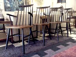 home decor tempting windsor dining chairs cool stuff