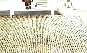 large jute rug sophisticated rugs ikea