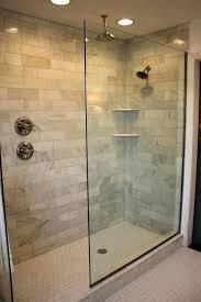 bathroom shower lights waterproof lights for shower top kitchen best bathroom recessed lighting ideas on for