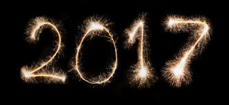 2017: The Year in Review | Random Trivia Generator Blog
