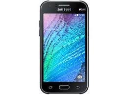 samsung phone price with model 2015. samsung galaxy j1 (2015) phone price with model 2015 b