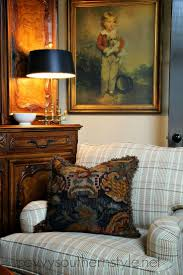 457 Best English Country Decor Images On Pinterest  English Decor The Country Style