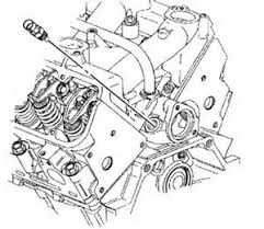 similiar 1999 buick century engine diagram keywords 1998 buick century engine diagram 1994 buick skylark engine