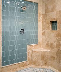 Bathroom Designer Tiles Impressive Design