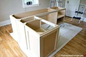 diy l shaped desk plans guest bedroom home office update bedside tables and  closet doors the . diy l shaped desk plans ...
