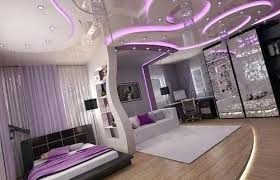 dream bedrooms tumblr. Dream About Bedroom Purple Bedrooms For Teenage Girls Pool My Tumblr . G