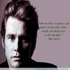 Inspirational Quotes By Famous People Motivational Quotes By Famous People QUOTES OF THE DAY 83