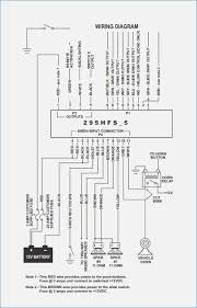 wikishare us Whelen Edge 9000 Wiring-Diagram whelen 295hfsa1 wiring diagram wiring diagram and fuse box