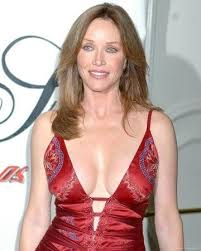 61 Sexiest Tanya Roberts Boobs Pictures Will Make You Feel Thirsty For Her Melons Geeks On Coffee