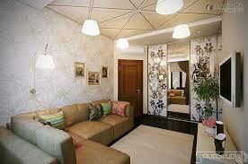 easy ramic table lamps for living room design uk living room ceiling and designer table ceiling lighting living room