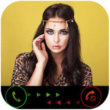 For Apk Android Aptoide With 1 Real Voice Fake 8 Call Download fxUa6a